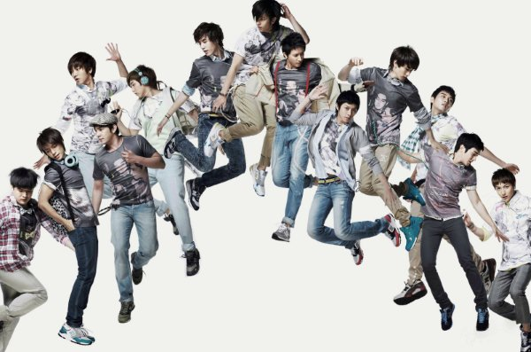 http://sujufanclub.files.wordpress.com/2011/03/super-junior.jpg
